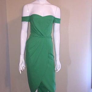 ASOS Women dress size 2,